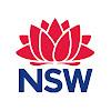 SafeWork NSW