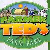 Farmer Ted's Adventure Farm