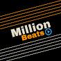Million Beats Official
