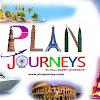 Plan Journeys