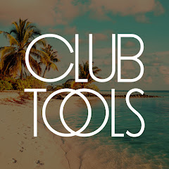 CLUB TOOLS Net Worth