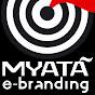 Myatã e-branding