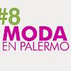 Moda en Palermo Noviembre 2013