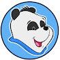 Baby Panda TV