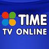 TIMETV98 Official