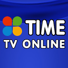 TIMETV98 Official Net Worth