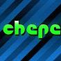 ChepeHow