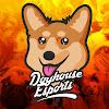 Doghouse Esports