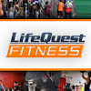 LifeQuest Fitness