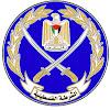 الشرطة الفلسطينية تيوب