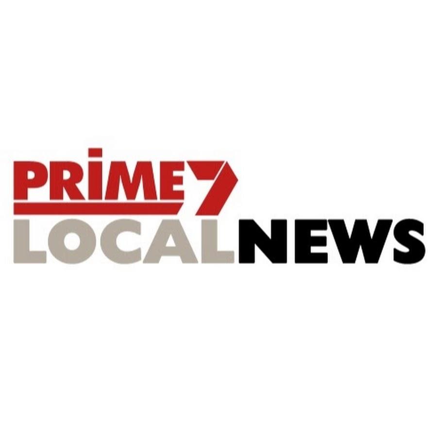PRIME7 News North Coast - YouTube
