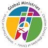 globalministries
