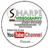 Sharpe Dunaway