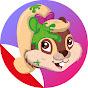 Baw się ze mną - zabawki dla dzieci - Kids Toys Polish ciekawostki