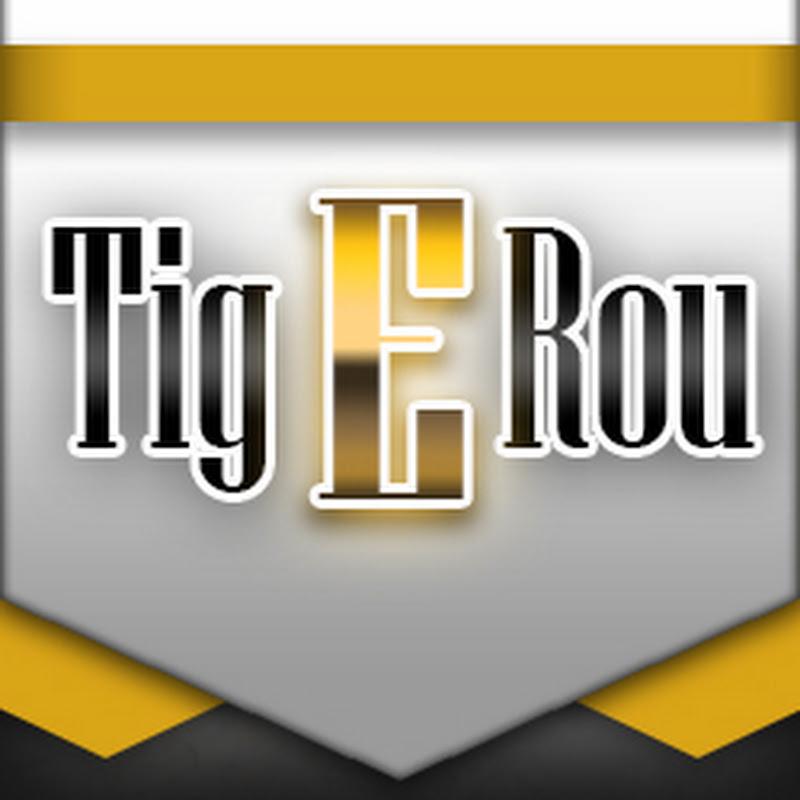 Tigero Rousteinire (TigeroRousteinire)