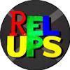RELUPScene: music_video_channel