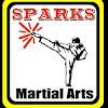 Sparks MA