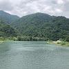 ФК Універ - Динамо