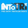 INTOTRI - Inspiring active lives through triathlon