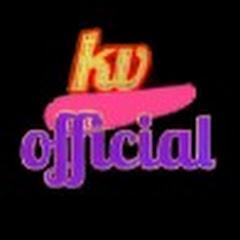 Kv official