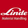 Linde Material Handling Australia