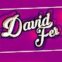 David Fer910