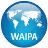 WAIPA org