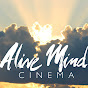 AliveMind