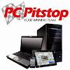 PC Pitstop Australia