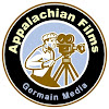 AppalachianFilms