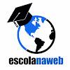 escolanaweb
