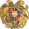 Գեղարքունիքի մարզպետարան-Gegharkunik region