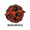 MokuMoku Music