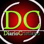DiarioCristianoTV