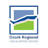 Ozark Regional Vein Center