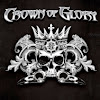CrownOfGloryOfficial