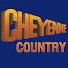 Cheyenne Country TV