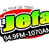 LaJefa949FM1070AM