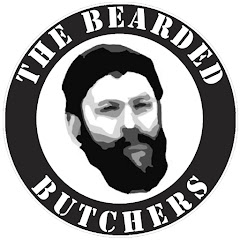 The Bearded Butchers Net Worth