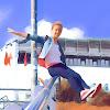 Andreea Travels