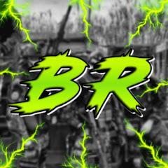 Br AvengerS Net Worth