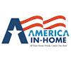 America In-Home