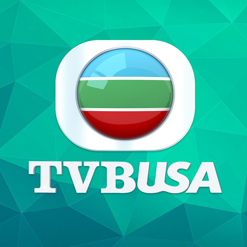 TVB USA Official