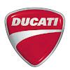 Ducati Madrid