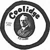 CoolidgeRecords