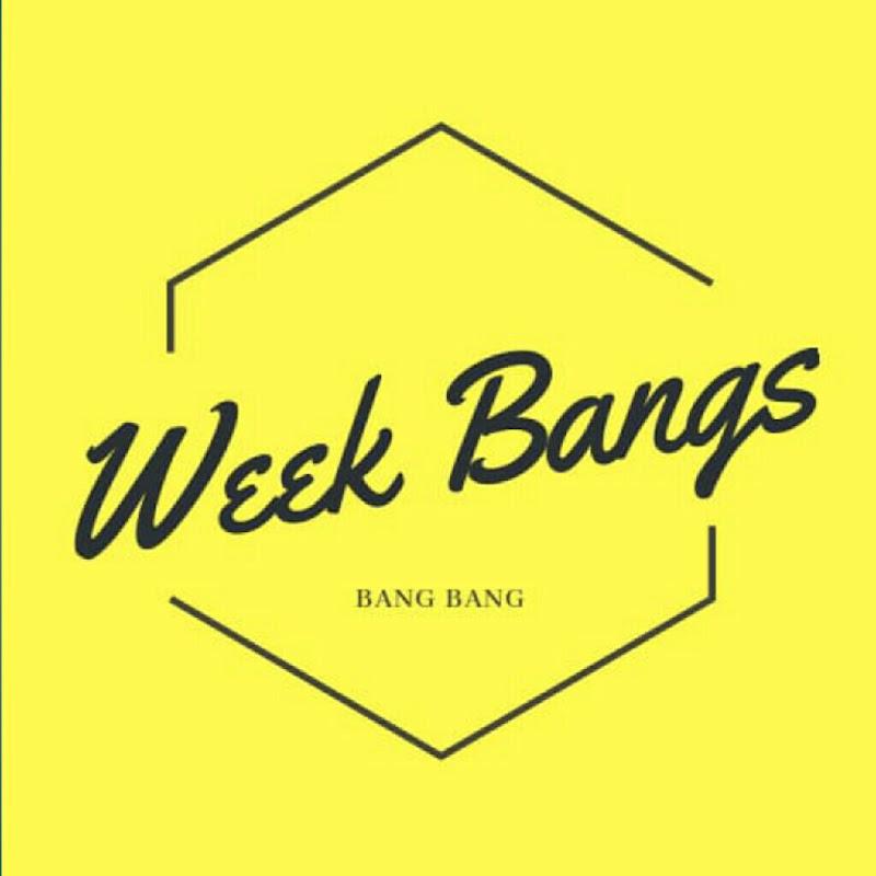 Week Bangs (week-bangs)