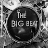 The Big Beat Band UK