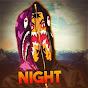 Night™