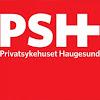 Privatsykehuset Haugesund
