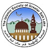 Islamic Society of Greater Salt Lake
